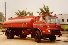 AUG_Bedford_1977-1983
