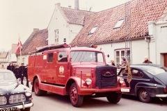 AUG_Klockner_1947-1970
