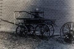 Aug_Hestesproejte_1895-1929