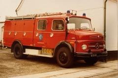 Aug_Merc1113_1970-2008