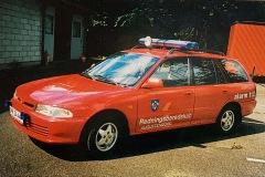 Aug_Mitsubishi_2000-2004