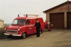 Bro_FordTransit_1972-1997
