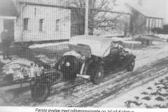 Bro_OpelP4_1944-1949