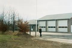 Augustenborg-Bro: 2006-Nu