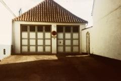 Augustenborg: 1948-1980