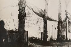 Augustenborg: 1895-1948